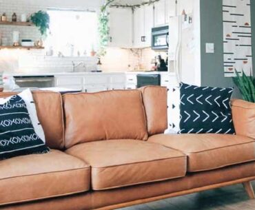 Furniture Store Finance With Bad Credit