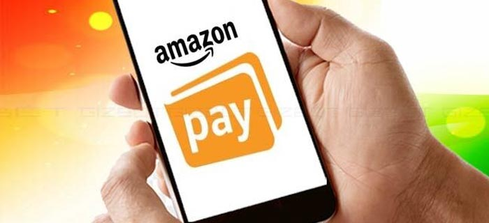 Stores That Accept Amazon Pay